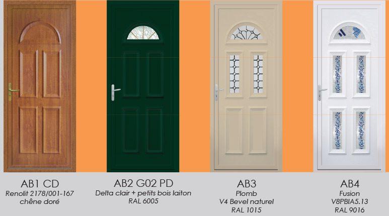 Porte-entree-en-aluminium-elysee-menuiseries-02