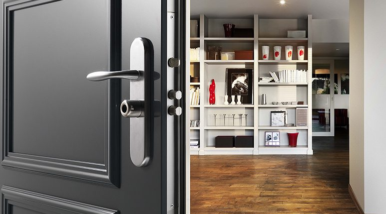 point fort fichet creil dans l 39 oise smc serrurier moderne creilloise. Black Bedroom Furniture Sets. Home Design Ideas