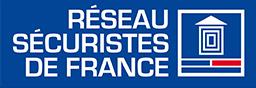 Réseau Sécuristes de France à Creil