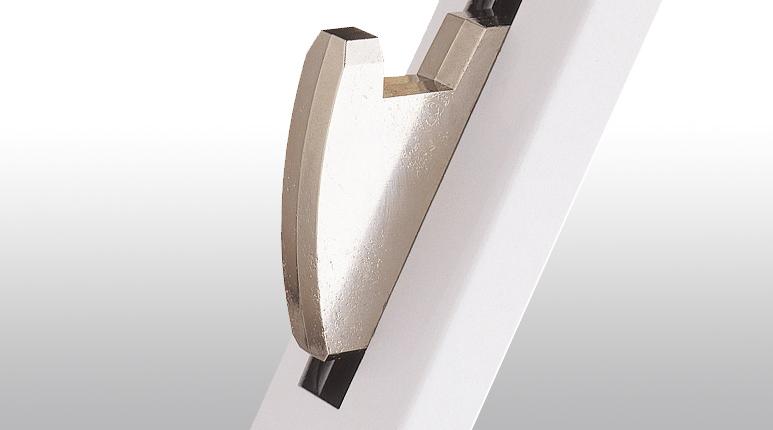 serrure-de-securite-fichet-fortissime-detail