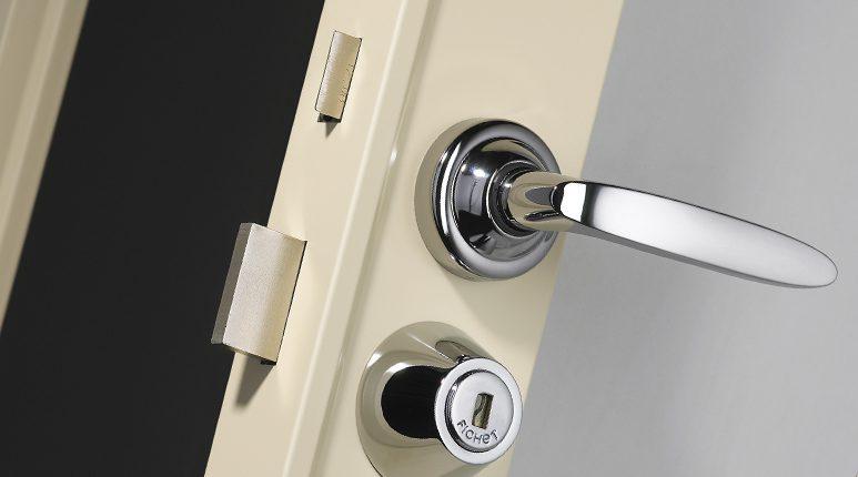 serrure-de-securite-fichet-primlock-A2P