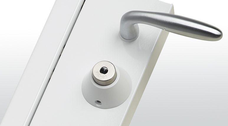 serrure-de-securite-fichet-vertipoint-A2P
