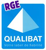 serrurerie-moderne-creilloise-certifie-Qualibat-RGE
