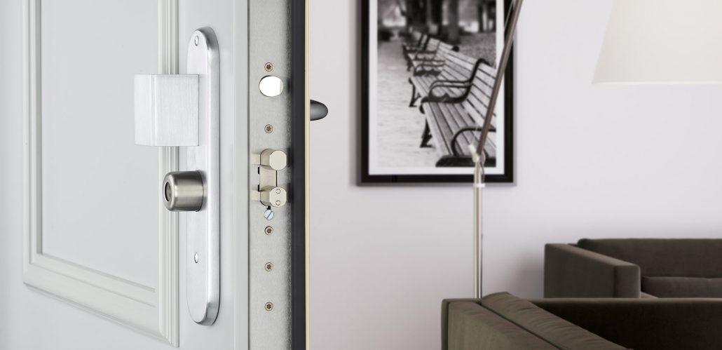 porte-blindee-appartement-fichet-a2p-spheris-S