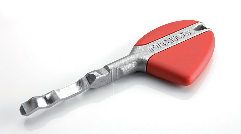 cylindre-cle-fichet-rouge-F3D