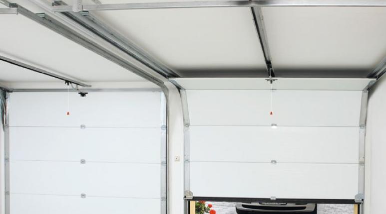 porte-de-garage-fichet-interieur